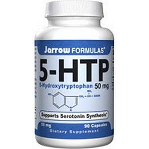 5 htp 50mg 90 caps stress antidepresseur anti stress for 5 htp plante