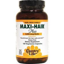 Les shampooings ollin contre la chute des cheveux