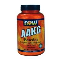 AAKG Poudre 207 g-Arginine Ketoglutarate