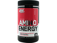 Amino Energy 270 gr - Recuperateur Fixateur Proteines