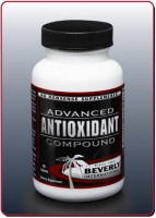 Antioxidant 60tbls
