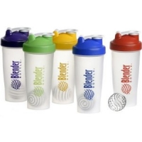 Blender Bottle divers coloris