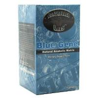 BLUE GENE 150 CAPS STIMULATEUR HORMONAL