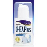 DHEA PLUS CREME 75 ML