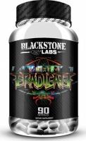 ERADICATE BLACKSTONE 90 CAPS