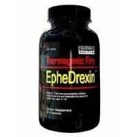 Ephedrexin 90 caps