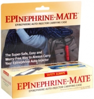 Epinephrine-Mate Auto-Injector