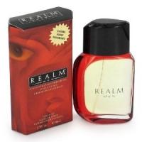 Erox eau Parfum Sexuel pour hommes