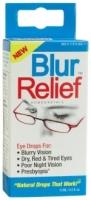 Gouttes Homeopathiques pour la Vision 15 ml