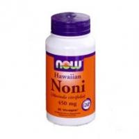 Noni Now foods 90 caps
