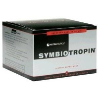 SYMBIOTROPIN  40 CAPS