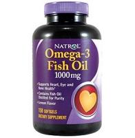 Omega 3   1000 mg  150 caps