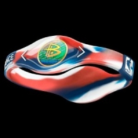 Power bracelet Medium