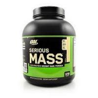 SERIOUS MASS  1.4 KG  CHOCOLAT