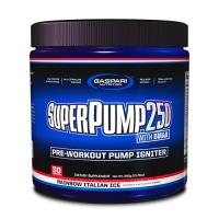 SUPER PUMP  390 GR