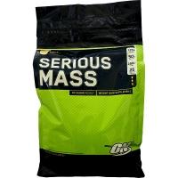 SERIOUS MASS  5.5  kg   PROTEINE PRISE DE MASSE