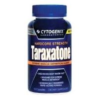 Taraxatone 60 caps