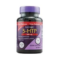 5-HTP 200mg Natrol - 30 Tabs.