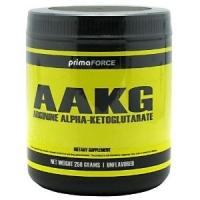 AAKG 200g,Arginine Alpha-Ketoglutarate