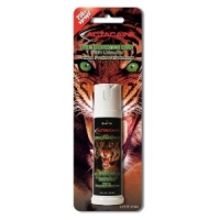 ACTACAINE MALE SPRAY . (30ml) Prolonger vos rapports sexuels