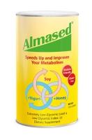 ALMASED DIETE