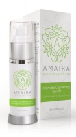 AMEIRA LIGHTENING SERUM BIKINI 30 ML