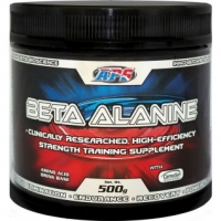 APS NUTRITION BETA ALANINE