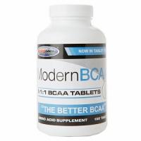 BCAA MODERN 150 CAPS