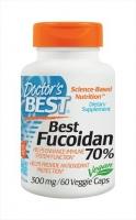 BEST FUCOIDAN 60 VEGIES CAPS