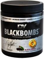 BLACK BOMBS DORIAN YATES 300 GR