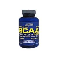 BCAA 3300   120 CAPS
