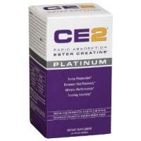 CE2 PLATINIUM  180 CAPS