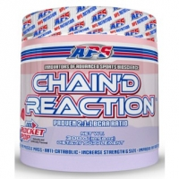 CHAIN'D REACTION 300 GR