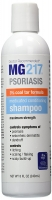 COAL TAR SHAMPOO 250 ML PSORIASIS