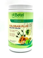 COLOSAN 340 GR PROBIOTIQUE