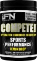 COMPETE 30 SERVINGS
