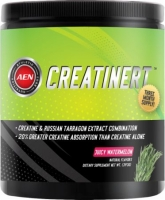 CREATINE RT FRUIT PUNCH  130 GR