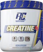 CREATINE-XS 300 GRAMMES