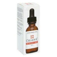Cellex-C Serum Anti-age  30 ml