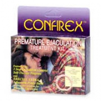 Confirex Premature Ejaculation Treatment Kit 1 kit