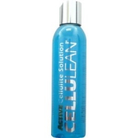 Crème anti cellulite 8oz (237 ml) Cellulean