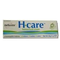 Creme Homeopathique pour Hemorroides