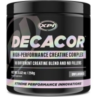 DECACOR CREATINE 50 SERVINGS