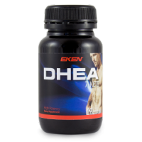 DHEA 50 MG 120 CAPS