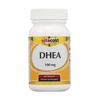 DHEA PRO HORMONE 100 MG   60 CAPS