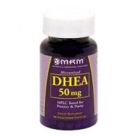 DHEA MICRONISEE 50 mg 90 CAPS