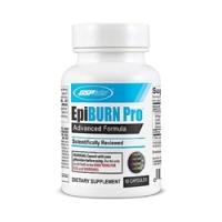 EPIBURN PRO 90 CAPSULES