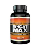 EPICAT MAX 60 CAPS