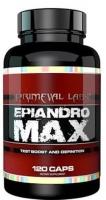 EPIDANDRO MAX 120 CAPS