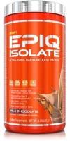 EPIQ ISOLATE 1.36 KG